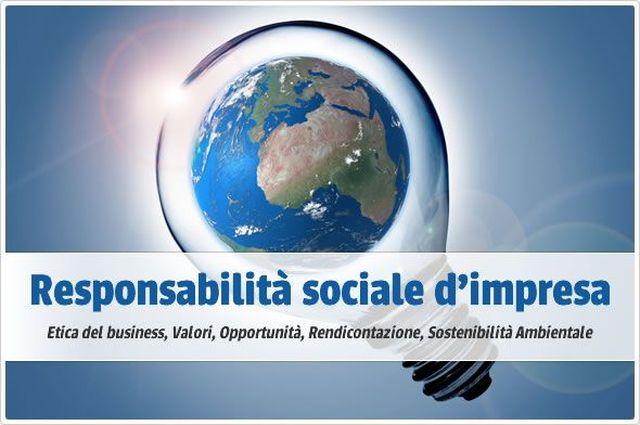 Sportello-CNA-a-partire-dal-4-dicembre-