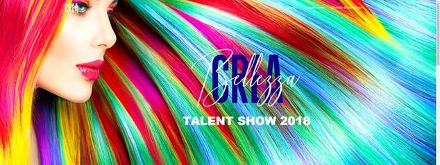 Talent-nazionale-CREABELLEZZA-2018-di-CNA-Benessere-e-Sanità