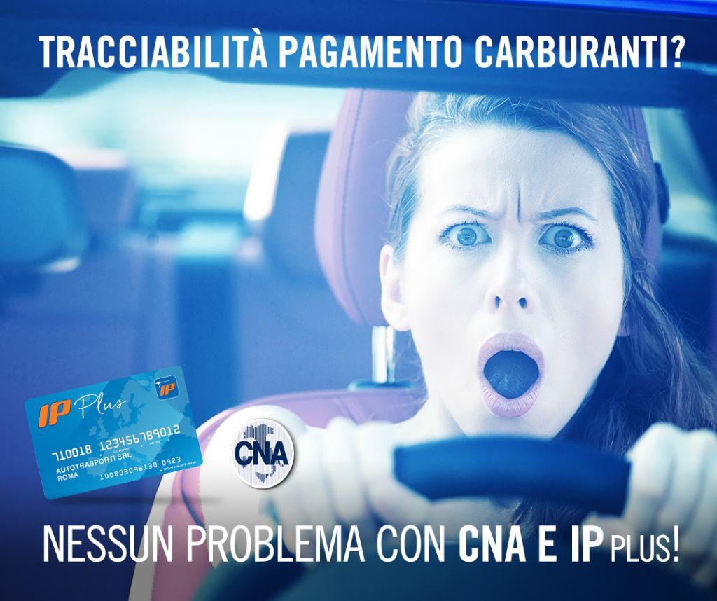 Tracciabilità-pagamento-carburanti-obbligatoria-dal-1°-luglio?-Nessun-problema-grazie-a-CNA-e-IPplus.-Sconti-e-agevolazioni-per-te-che-sei-associato!