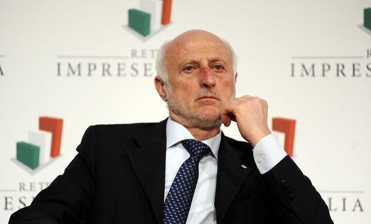 Vaccarino-nuovo-presidente-di-Rete-Imprese-Italia-dal-1°-luglio-2018