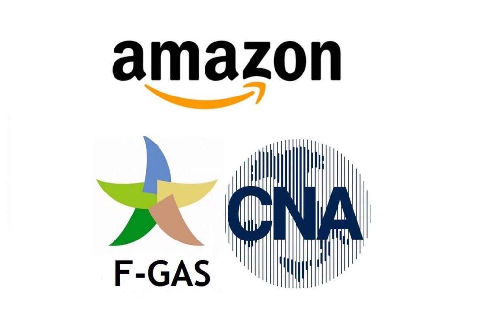 Vendita-f-gas-su-internet:-imprese-soddisfatte-per-la-rimozione-delle-vendite-su-Amazon-