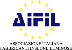 Vittoria-di-CNA-e-AIFIL-sulla-regolamentazione-delle-insegne-luminose-di-esercizio