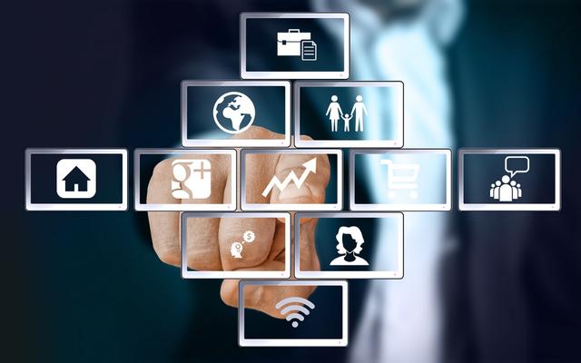 Voucher-digitalizzazione-PMI-
