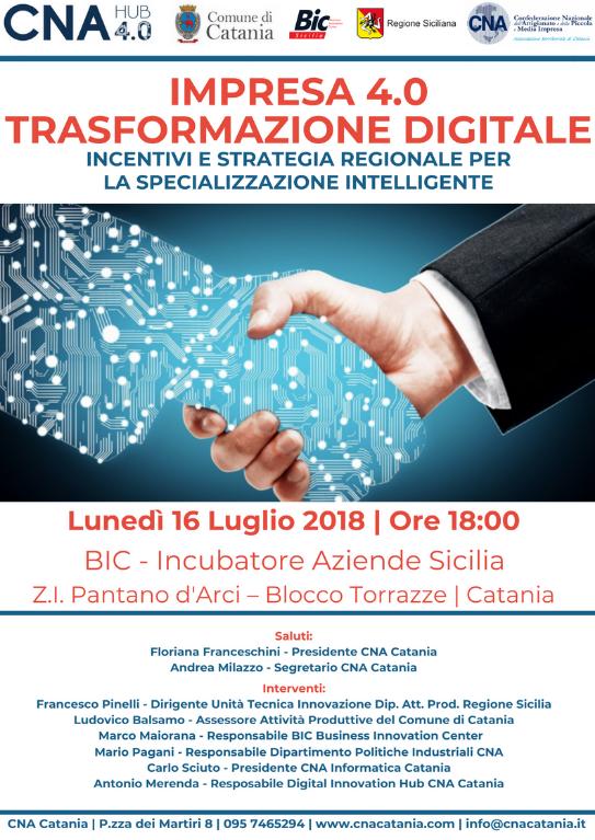 Workshop:-Impresa-4.0-Trasformazione-Digitale---Lunedì-16-Luglio-ore-18:00